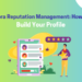 Quora Reputation Management: How To Build Your Profile